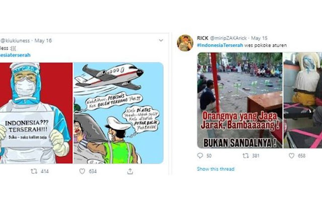 https://www.cnnjava.com/2020/05/trending-tagar-indonesia-terserah.html