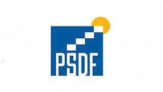 PSDF - Punjab Skill Development Fund Jobs - careers.psdf.org.pk - www.psdf.org.pk - Mis PSDF - PSDF Courses - Online Apply - psdf.org.pk