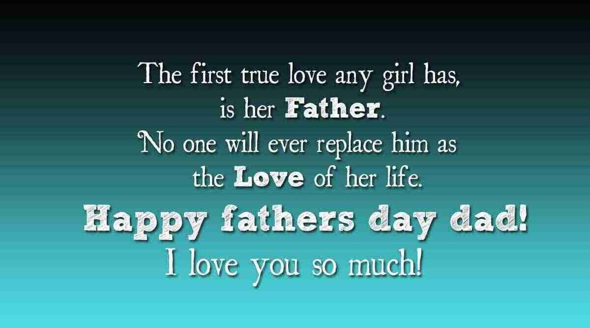 happy fathers day quotes funny