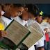 Secretarias de Educação e escolas federais têm até quinta-feira (15) para aderir ou atualizar dados junto do PNLD