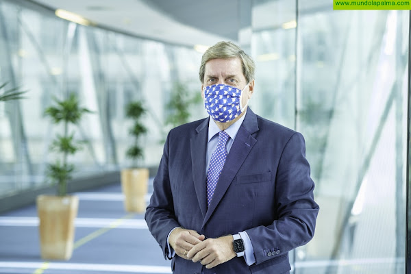 El Parlamento Europeo aprueba con el impulso del PP la protección comercial en China de productos españoles con denominación de origen