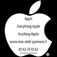 All things Apple Mac