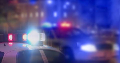 Több őrizete vétel, távoltartások és néhány baleset az elmúlt 24 órában