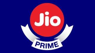 free-Jio-prime-membership