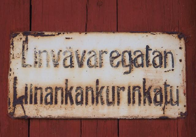 Mökki, finland, ekenäs, finse archipel, Haukkamäki, Kaitlampimeer, Nuuksio national park, Ekenäs Skärgård, Tammisaari, Kasteel van Raseborg, Slottsknektens stuga, Snappertuna, fagervik finland, Brukstrasketmeer, Tervalampi, vakantie finland, natuur finland, tips voor finland,