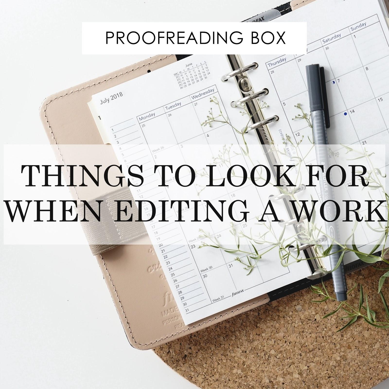 Top problem solving proofreading site for university sql server developer fresher resume