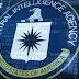Wikileaks Unveiled 'Dumbo' Tool Which CIA Used To Spy Webcams And Microphones