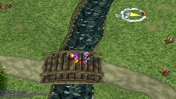 grandia-hd-remaster-pc-screenshot-1