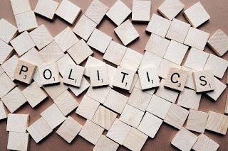 Istilah Politik Terbaru di Indonesia yang Terbilang Lucu