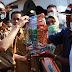 Pesisir Selatan akan Menjadi Sentra Jagung di Sumatera Barat