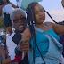 VIDEO | Dully Sykes - Platinado | Mp4 Download