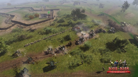 Battle of Empires 1914 1918-screenshot04-power-pcgames.blogspot.co.id