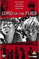 El señor de las moscas 1963