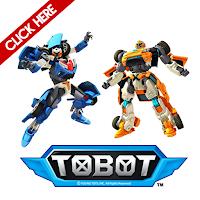 Tobot