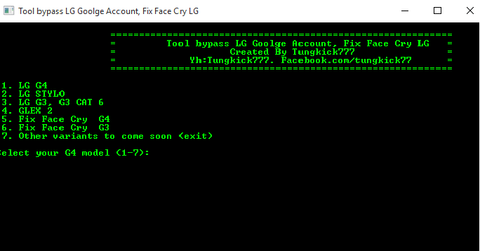 Download-LG-Google-Account-Bypass-Tool-Free-For-Windows