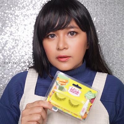 bulu-mata-palsu-blink-charm-sweet-classic-review.jpg