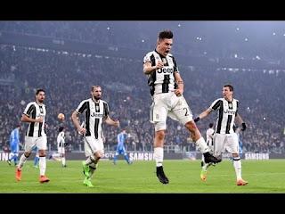 موعد مباراة نابولي ويوفنتوس الأحد 3-3-2019 ضمن مباريات الدوري الإيطالي