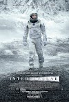 Interstellar Movie Free Download Online HD