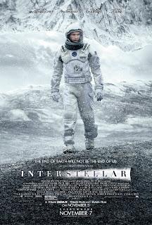 Interstellar Movie Free Download Online HD