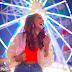 """[News]Cantora e compositora POP, a ex-The Voice, Milla, investe em trabalho autoral e apresenta """"Nosso Esquema"""", seu 9° single"""