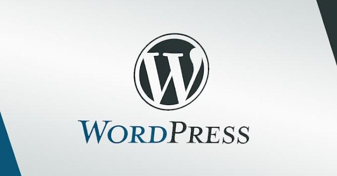 Plugin vulnerável no Wordpress afeta 200.000 usuários