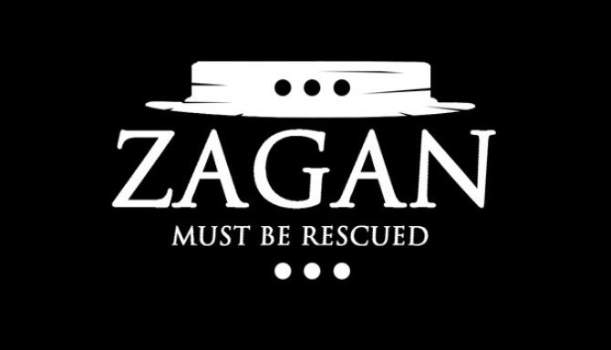 zagan-must-be-rescued