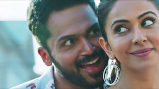 Dev (2019) Dual Audio Hindi Full Movie Download 480p 720p HD || 7starhd