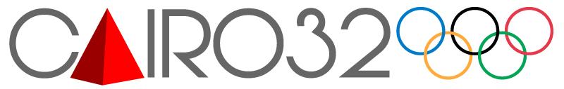 cairo-font-800px.jpg