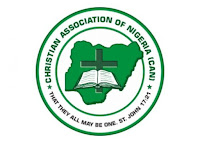 CAN TO BAR MEMBERS WITHOUT PVC FROM ATTENDING CHURCH SERVICES