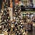Το εορταστικό ωράριο των καταστημάτων στη Θεσσαλονίκη - Ποιες Κυριακές θα είναι ανοιχτά τα μαγαζιά ;