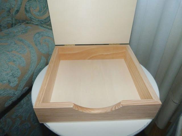 servilletero-madera-interior