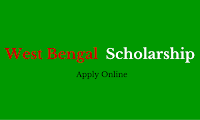 West_Bengal_Scholarship_Apply_Online