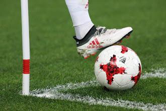 Οι δώδεκα νέοι κανονισμοί που αλλάζουν τη μορφή του ποδοσφαίρου