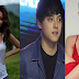 Kathryn Bernardo Not Approve to Daniel Padilla Teaming Up With Julia Barretto