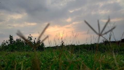 Free stock photos sun set full hd sky images