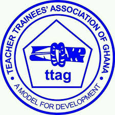 TTAG National Secretary Expresses Concern Over Delay In Postings Of Newly Trained Teachers