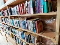 Biblioteca Pública de San Miguel de Allende, Gto.