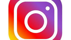 Order pengikut instagram murah Sumbawa Besar