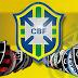 """Clubes e CBF transformam Brasileirão em um produto """"quanto pior melhor"""""""