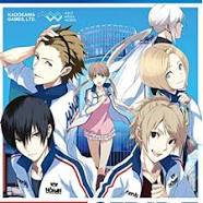 Prince of Stride: Alternative 06 Subtitle Indonesia