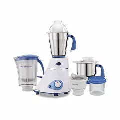 Mixer Grinder below 5000