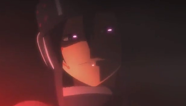 Sword Art Online Alternative: Gun Gale Online – Episódio 10