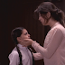 Yeh Hai Mohabbtein: Biggest Mystery Behind Upcoming Twist and Storyline in YHM Revealed