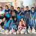 """Cândido Sales: Projeto """"Natal Solidário"""" arrecada cestas básicas para famílias carentes"""