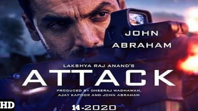 47 Upcoming Bollywood full Movies 2020 - 21 Watch Download online free