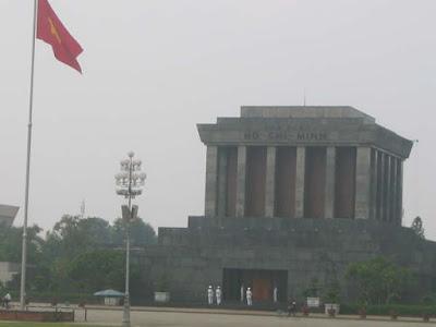 Essay on corruption vietnam quoc