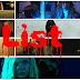 7 List | Sete filmes de terror para o segundo semestre de 2016