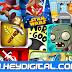 Os 12 melhores jogos offline para Android - ATUALIZADO
