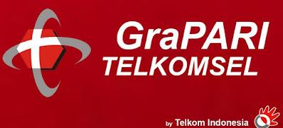 Lowongan Kerja Grapari Telkomsel Bulan Desember 2020
