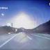 Watch: Fireball lights up Japan's night sky